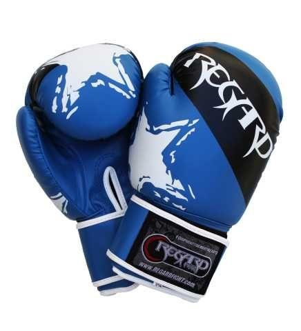 http://www.profighters.sk/profighters/eshop/52-1-REGARD/57-2-Box-a-MMA-rukavice-REGARD/5/1363-Boxerske-rukavice-REGARD-STAR-ICE-mikro-PU