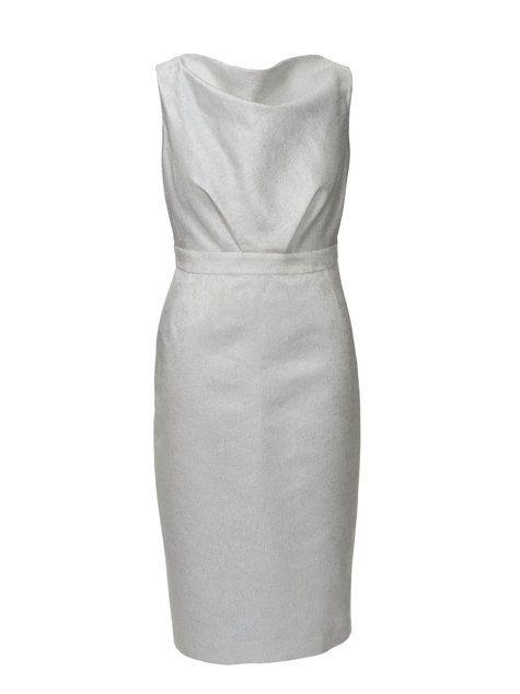 320 best plus size dress patterns images on pinterest for Cowl neck wedding dress pattern