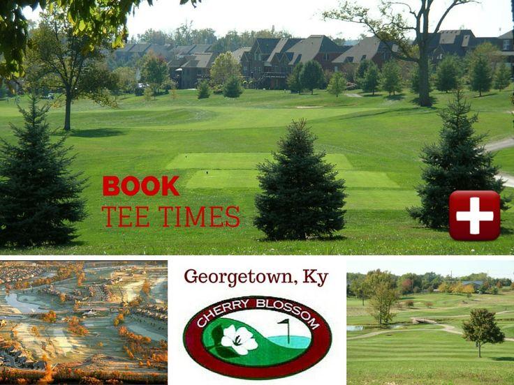 26 Best Lexington Bluegrass Real Estate Images On Pinterest Real Estate Business Real Estates