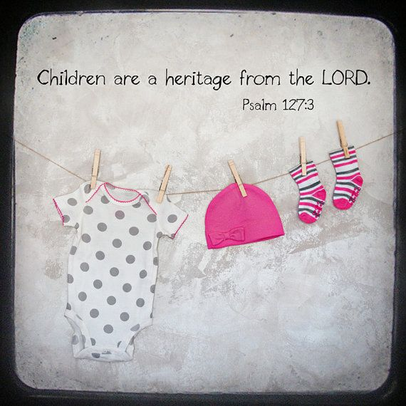 Children are gifts from God ♥ Learn Biblical Spanish with http://learnspanishthroughbible.blogspot.com Try it, pracitce it and happy learning. Blessings.