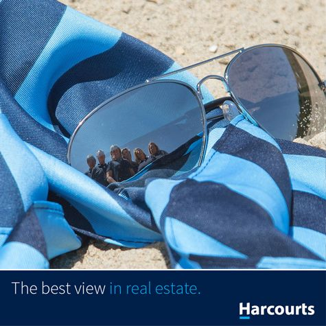 A Real Estate Company Where Service Counts in Port Alfred #Harcourts #PortAlfred #BuyingAHome #FunandLaughter #SoleMandate #DoingTheRightThing