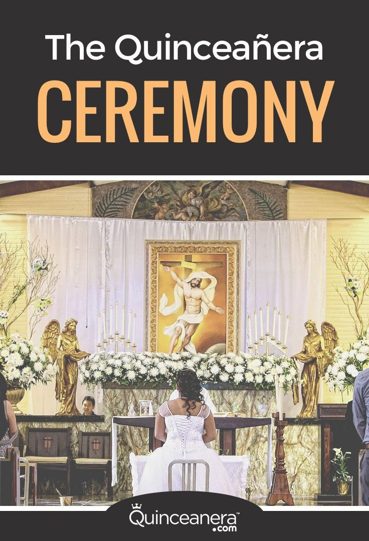 Learn more about quinceanera traditions and customs. - See more at: http://www.quinceanera.com/ceremony/quinceanera-traditions/?utm_source=pinterest&utm_medium=social&utm_campaign=category-ceremony-quinceanera-traditions#sthash.od13ssTO.dpuf