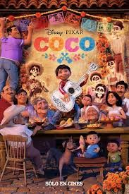 Coco (2017) | Mediafire File Download | Pinterest | Musicians > Animation | Adventure | Comedy | Family | Fantasy | Musical | Mystery.......