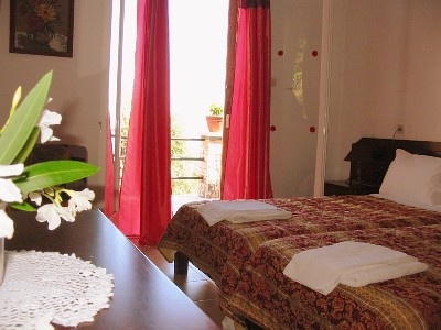 Share         Write a Review             Favorites     Private Pool Villa for Holidays in Corfu 4 Mins Walk to the (Private) Beach.    Read more at http://www.homeaway.com/vacation-rental/p243873#Y2AHcWWRoyBRTwRS.99