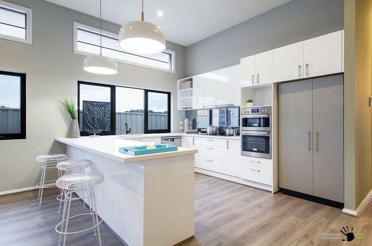 г образная кухня квартиры кладовая - Пошук Google