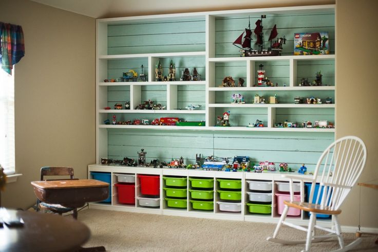 The Lego Room » theselittlemoments photography