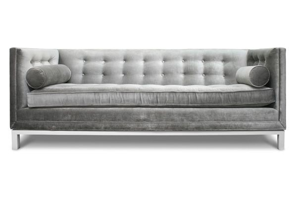 Sofa Dry Cleaning Cost Skeidar Med Sjeselong 94 Best F~ Sofas, Settees & Images On Pinterest | Couches ...