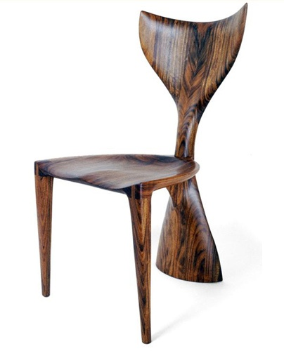 13 best images about african furniture on pinterest for African american furniture designers