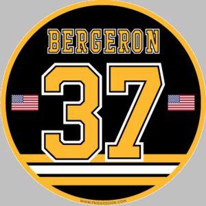 Best Boston Bruins Images On Pinterest Magnets Boston Bruins - Custom field hockey car magnets