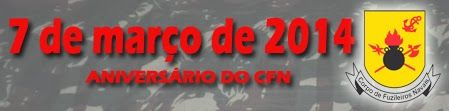 """""""SACO MUCHO"""": Aniversário do Corpo de Fuzileiros Navais - 7/MARÇ..."""