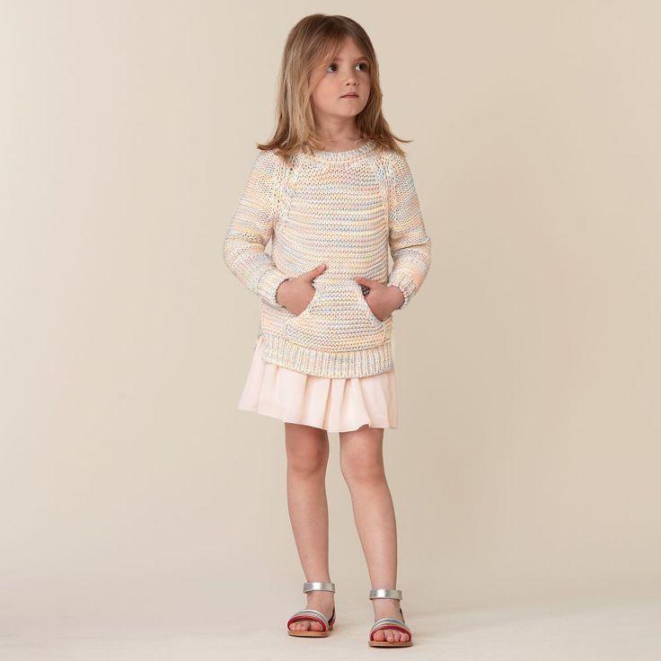 Outfit | Childrensalon