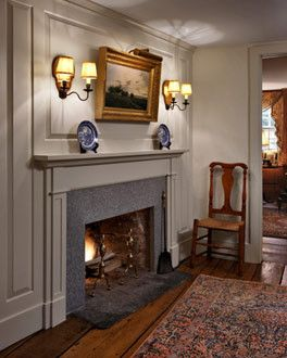 32 best Mantles images on Pinterest Fireplace ideas Fireplace