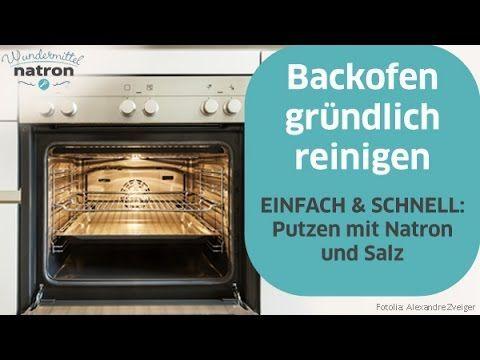 45 besten keksige spr che bilder auf pinterest kekse lustige bilder und auf deutsch. Black Bedroom Furniture Sets. Home Design Ideas