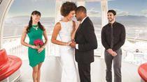 boda en la rueda de la fortuna http://lasvegasnespanol.com/en-las-vegas/boda-en-la-rueda-de-la-fortuna/