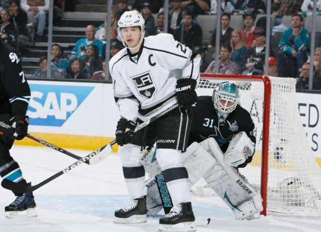 San Jose Sharks vs Los Angeles Kings Live Streaming Playoffs online   It is still early days and their shared history suggests the comeback is a very real possibility but at least you can say is the San Jose Sharks now have the complete and undivided attention of Reyes L.A ..  The perception was sharks represent little more than a speed bump in the journey of the Kings to the Conference final West but in his two victories at Staples Center sharks have been the ablest faster computer.  His…