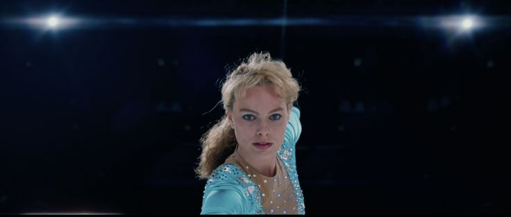 NSFW: I,Tonya Lands With a Triple Axel Red Band Trailer - Awards Daily