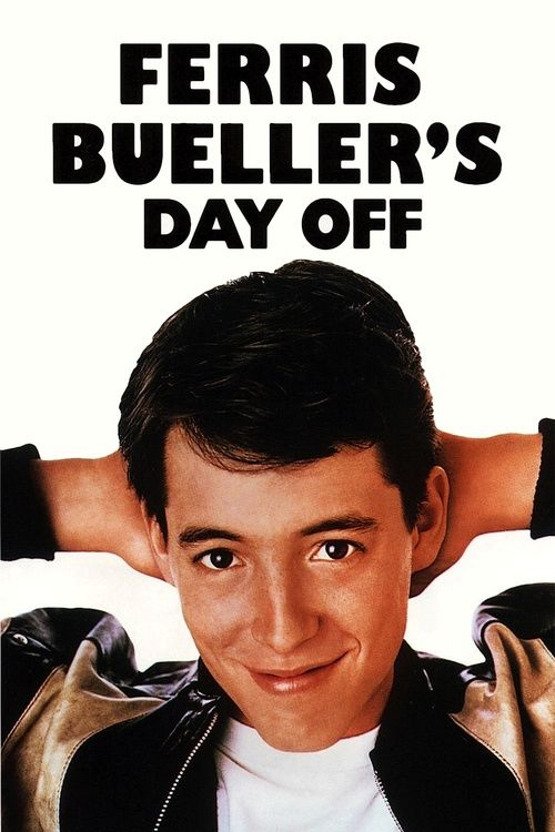 Ferris Bueller's Day Off 1986 full Movie HD Free Download DVDrip | Download Free Movie | Stream Ferris Bueller's Day Off Full Movie HD Download Free torrent | Ferris Bueller's Day Off Full Online Movie HD | Watch Free Full Movies Online HD | Ferris Bueller's Day Off Full HD Movie Free Online | #FerrisBueller'sDayOff #FullMovie #movie #film Ferris Bueller's Day Off Full Movie HD Download Free torrent - Ferris Bueller's Day Off Full Movie