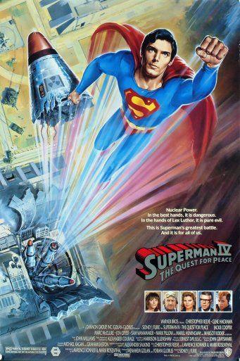 Supergirl' Season 4 Finale: Jon Cryer's Lex Luthor Takes