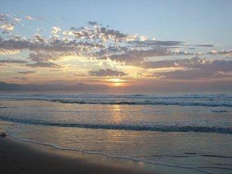 Robberg Beach - Plettenberg Bay Beaches