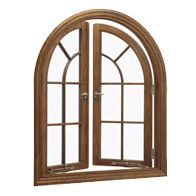 1000 images about pella wood windows on pinterest for Pella casement window screens