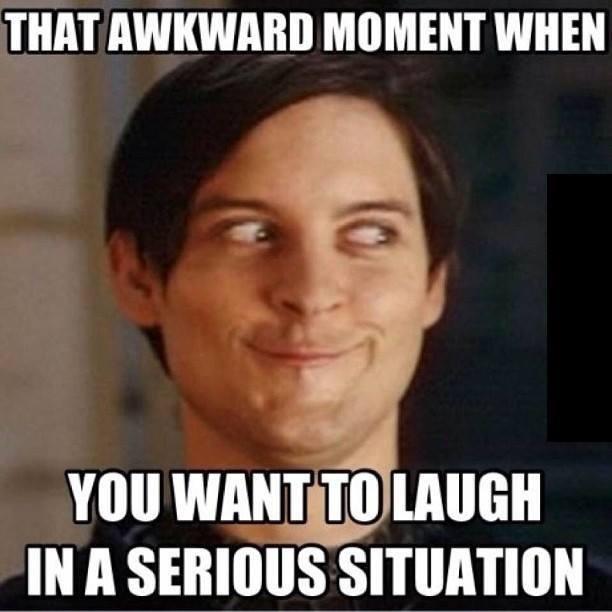 ea0e7ac3d56cef662ca6a30f9d3865c0 memes 23 best memes \u003c3 images on pinterest ha ha, funny stuff and funny
