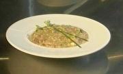G1 Rio Grande do Sul - Campo e Lavoura - Catálogo de Vídeos - Confira a receita do Risoto com Filé com arroz arbóreo