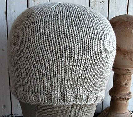 Thoughtful gift for chemo patient.  Great for Spring and Summer BambooChemo Cap Soft by wishestogether, $19.50