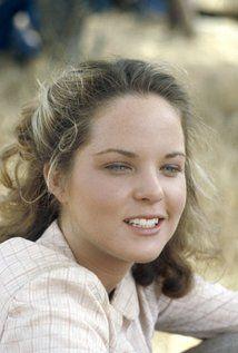 Melissa Sue Anderson Born: September 26, 1962 in Berkeley, California…