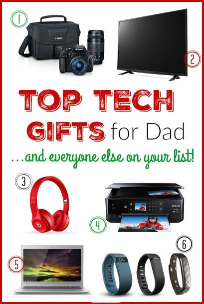 17 best images about gift giving on pinterest | toys, valentine