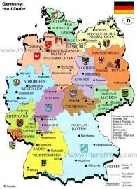 Visit Auf Deutsch