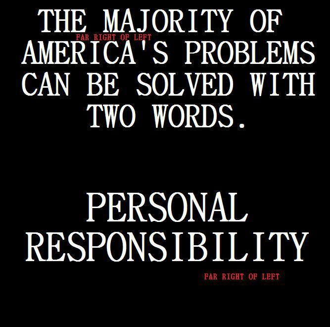ATTN:  liberals!!  stupid asses thats what i know!  IAm going to fire police and fbi left and right with federal warrants to ban them to carry guns to be neglegent stupid asses allow USA treason!