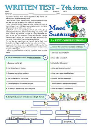 relationship of grammar and reading comprehension It is common to differentiate between two main aspects of reading - word recognition and reading comprehension word recognition consists of knowing how a word is pronounced good readers can do this by using multiple cues, but importantly they are able to use the conventions concerning the relationship between letter sequences and their.