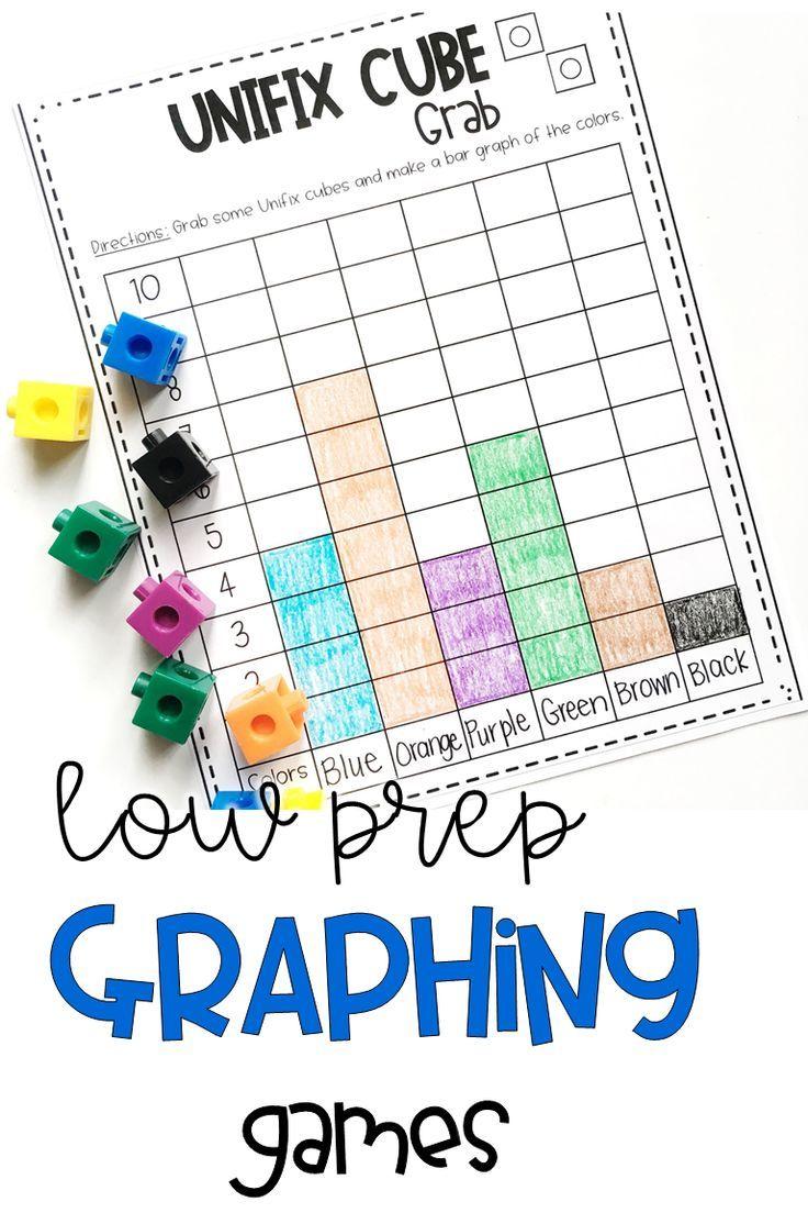 medium resolution of Second Grade   Graphing activities