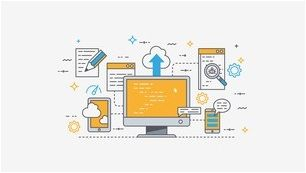 This course will train you learn how to use IntelliJ IDEA successfully with Java