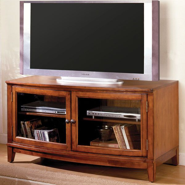Victorian Tv Stand: 74 Best Images About Victorian House Conversion On
