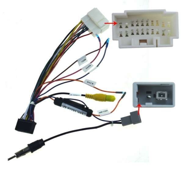 10 Honda Crv Car Stereo Wiring Diagram Car Diagram Wiringg Net Honda Fit Honda Crv Car Fit Car