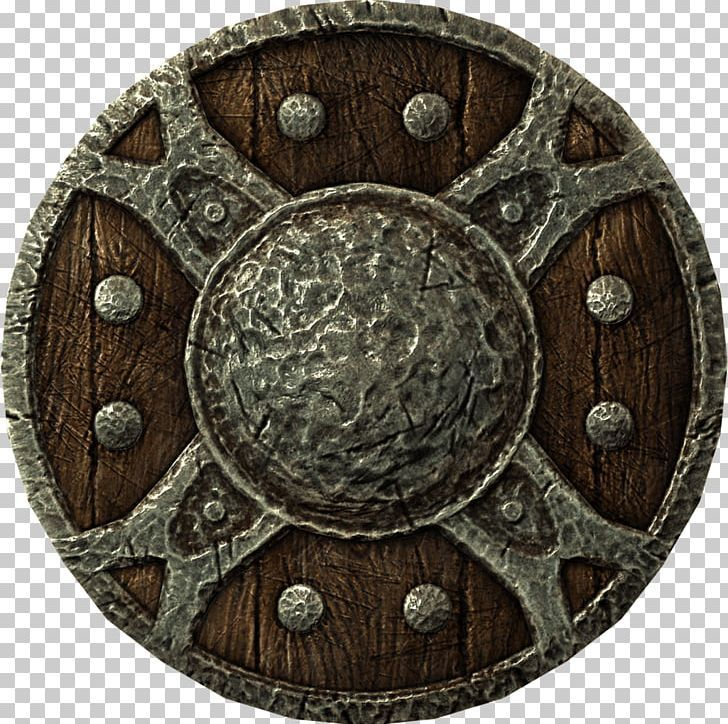 Old Viking Shield Png Objects Shield Viking Shield Shield Tattoo Shield