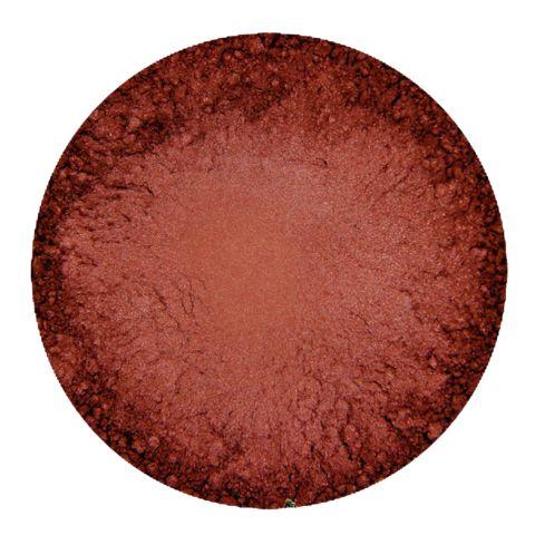 Uses IngredientsMica, Bismuth Oxychloride, Ferric Ammonium Ferrocyanide…