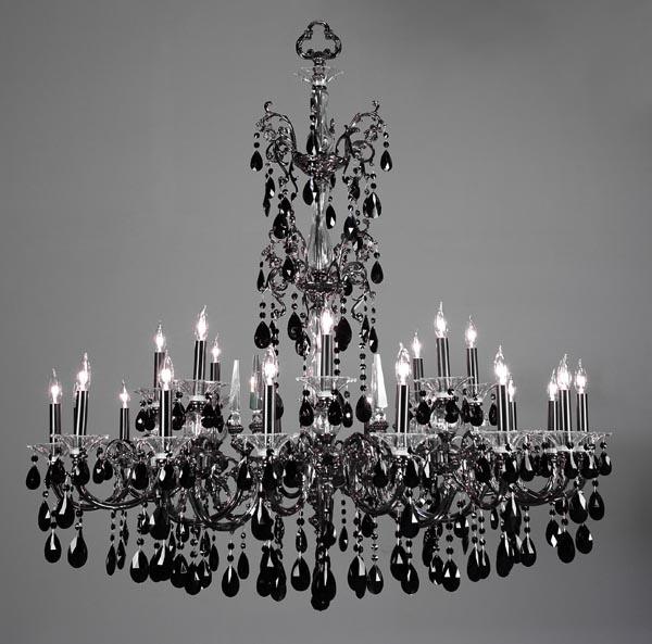 25 best LIGHTING images on Pinterest | Chandelier lighting ...