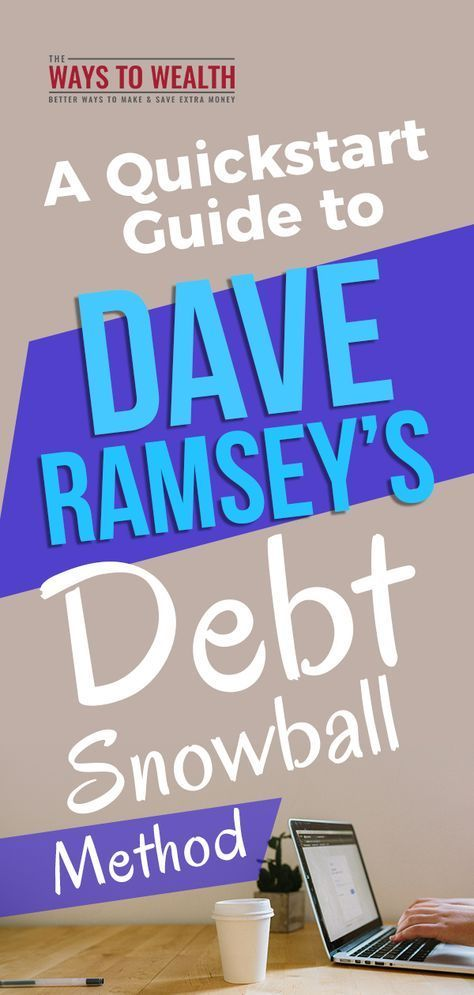 How To Eliminate Debt Fast With A Debt Snowball – …