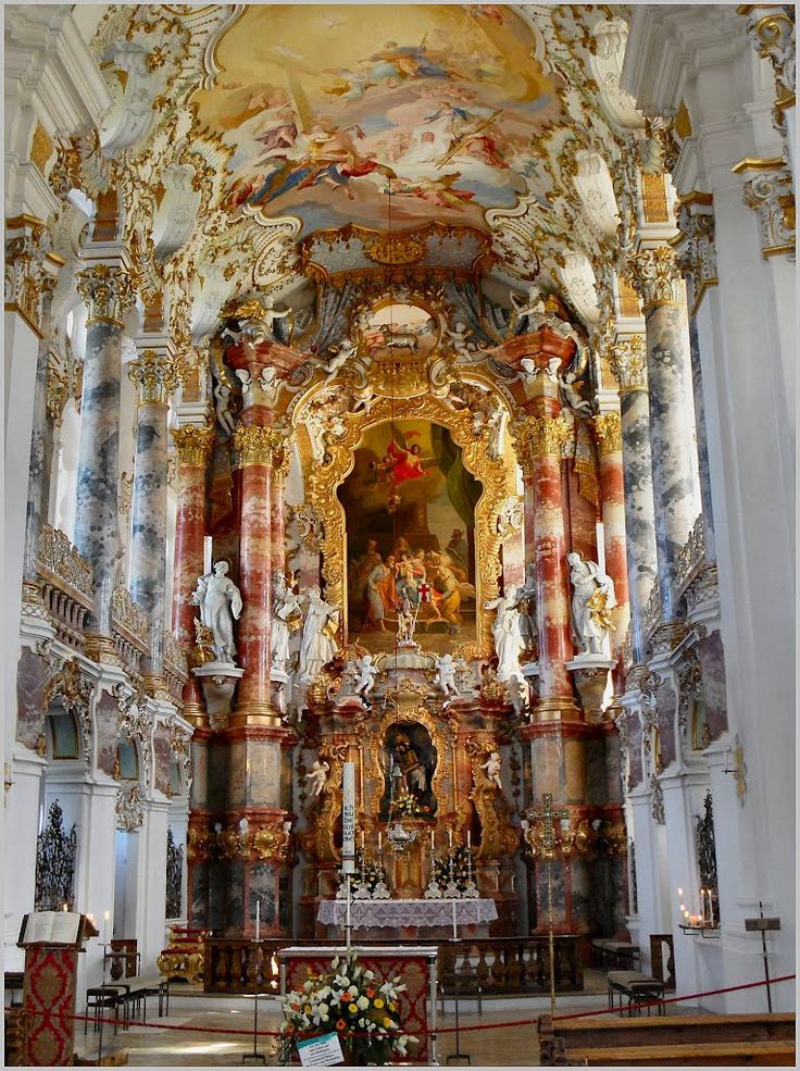 the catholic church in early germany The early germans were mostly farmers in their old country, and it was but  natural  before he died, in 1764, he had the satisfaction of seeing the church  firmly.