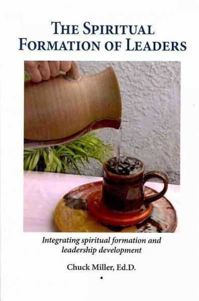 1 spiritual formation across the lifespan Finally, it can be said that spiritual formation is an ongoing process and grows as a person get matured what makes life meaningful, valuable and purposeful.