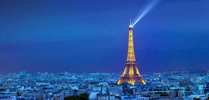 European Vacation Package: The Best of Europe in 14 Days   Rick Steves 2015 Tours   ricksteves.com