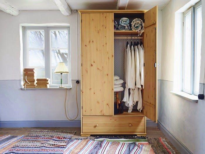 Wnętrza Zewnętrza - blog wnętrzarski: Co nowego w IKEA? Nowości 2014