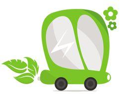 Investendo nella #mobilità #sostenibile, meno inquinamento in #Europa  #green #ambiente