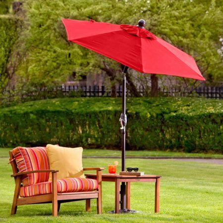 6 39 outdoor sunbrella umbrella replacement canopy spring summer pinterest spring. Black Bedroom Furniture Sets. Home Design Ideas