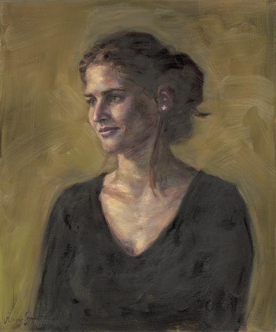 Page 20 « Portretten   Rianne Smit