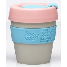 Koffiebeker KeepCup - KeepCup - Ecuina