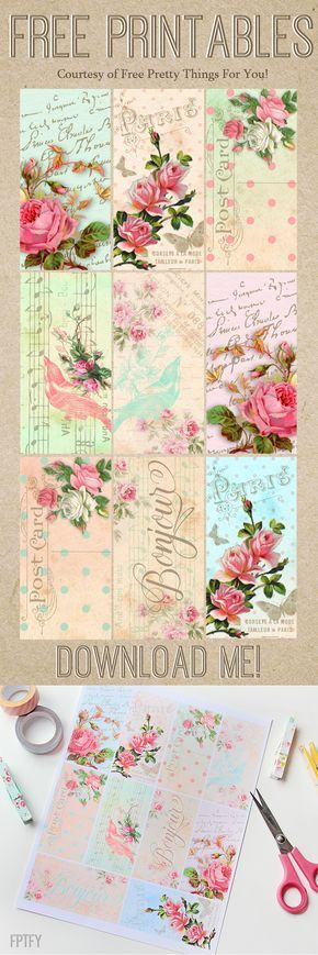 ea0f2f892fbd5d1e5060f1f19f65177c free digital scrapbooking scrapbooking kit - You might also like ... Filter by Post type Post Page Category Freebie images Di...