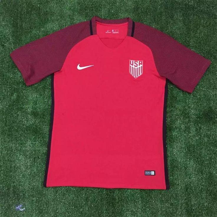 ... USA 1718 Away Soccer Jersey AT Madrid 1718 Away Soccer Jersey Fabio  Coentrão ... e5c356d82